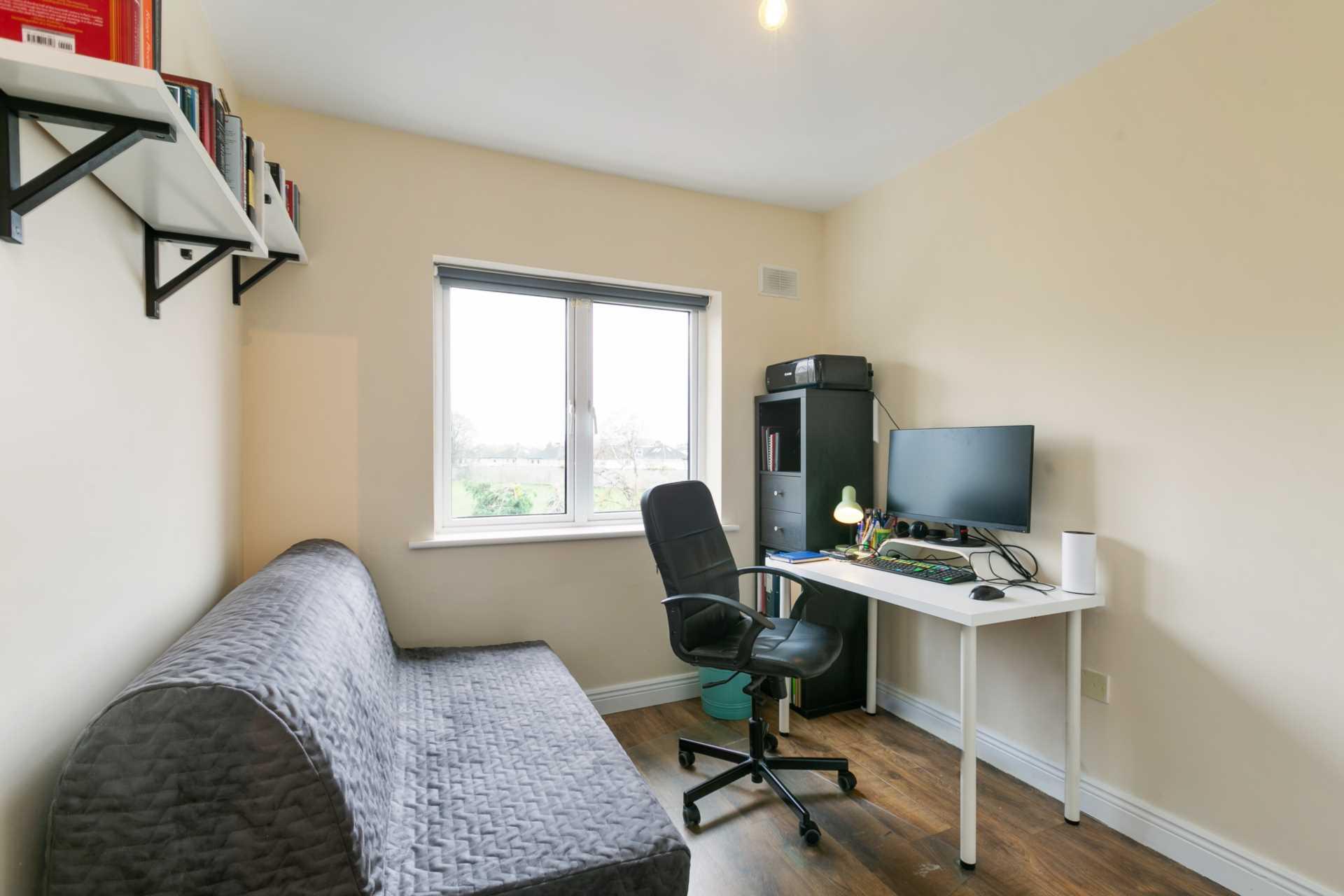20 Kilvere Park, Cypress Downs, Templeogue, Dublin 6W, Image 9