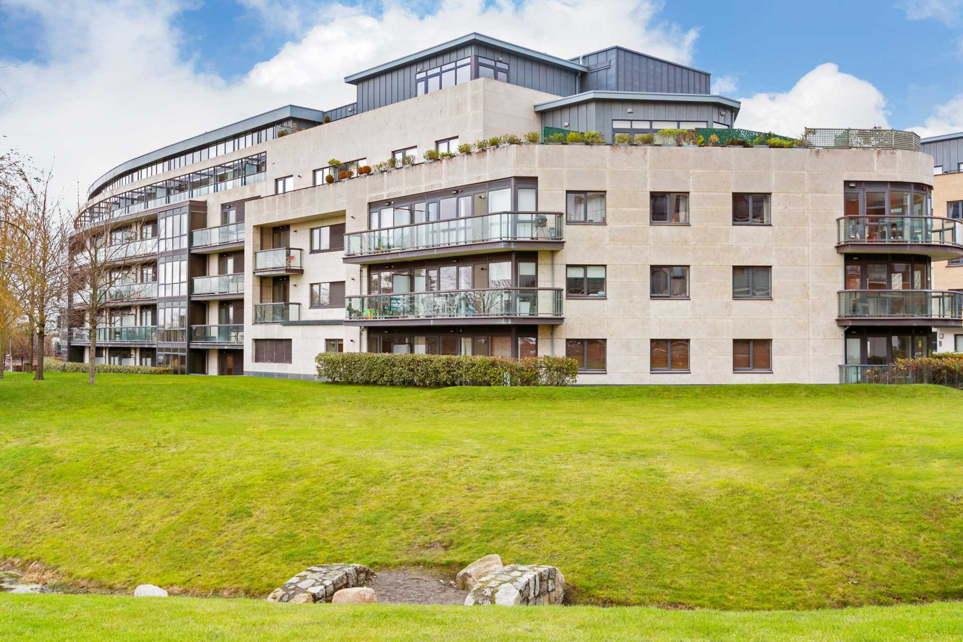 291 Wyckham Point, Dundrum, Dublin 16, Image 11