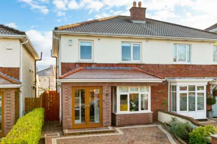 42 Woodstown Heights, Knocklyon, Dublin 16