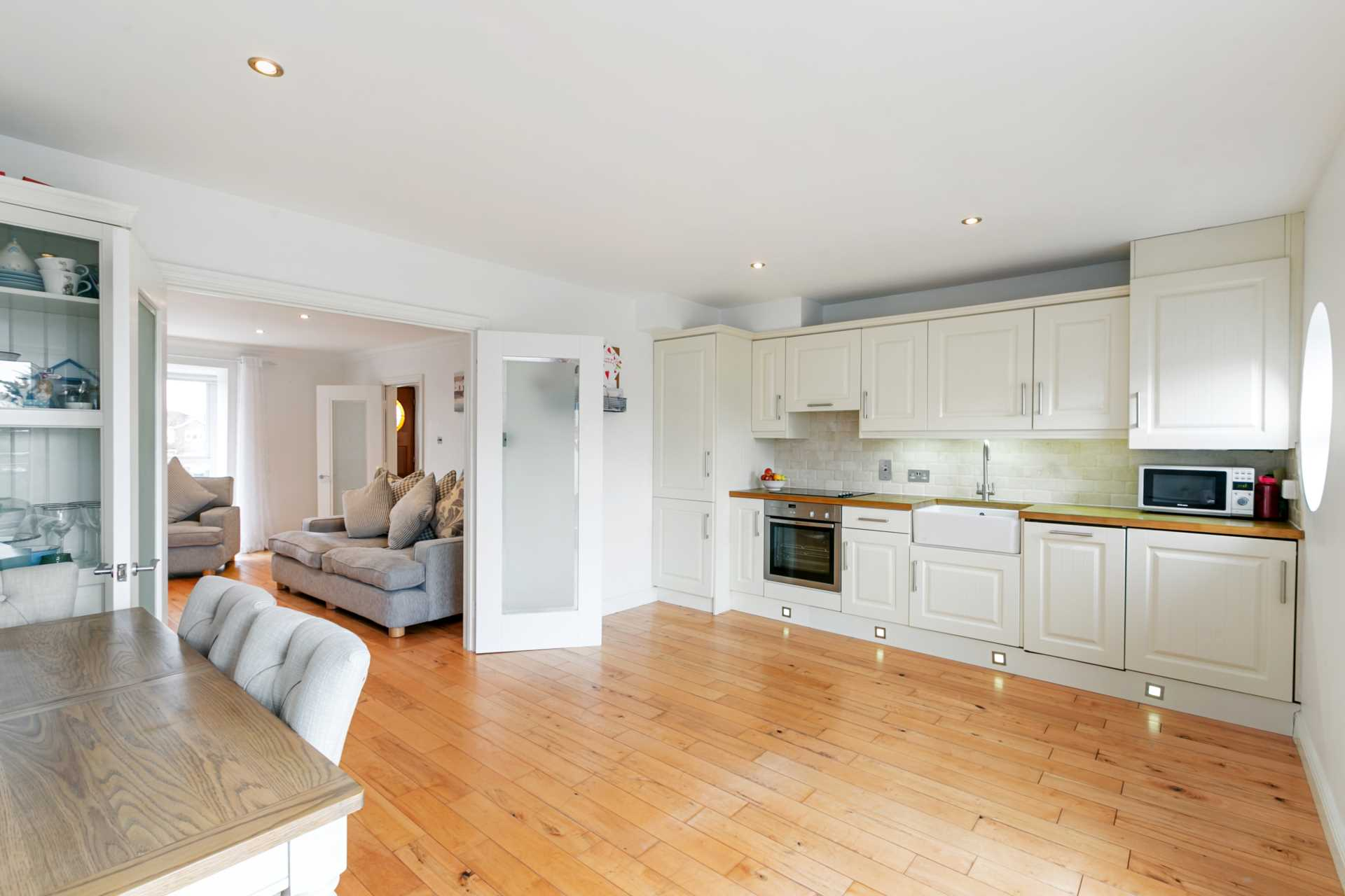 8 Priory Hall, Manor Grove, Terenure, Dublin 12, Image 3