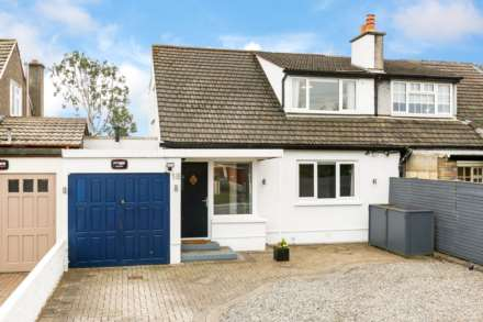 18 Limekiln Road, Manor Estate, Terenure, Dublin 12