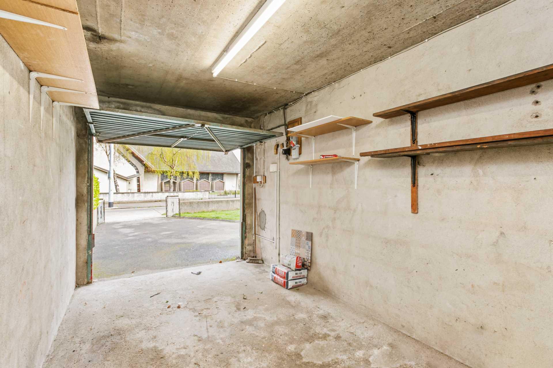 67 Anne Devlin Park, Rathfarnham, Dublin 14, Image 12