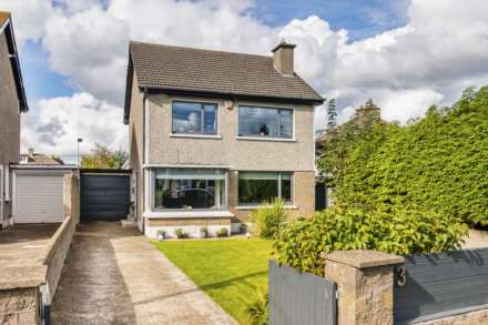 3 Wellington Road, Templeogue, Dublin 6W