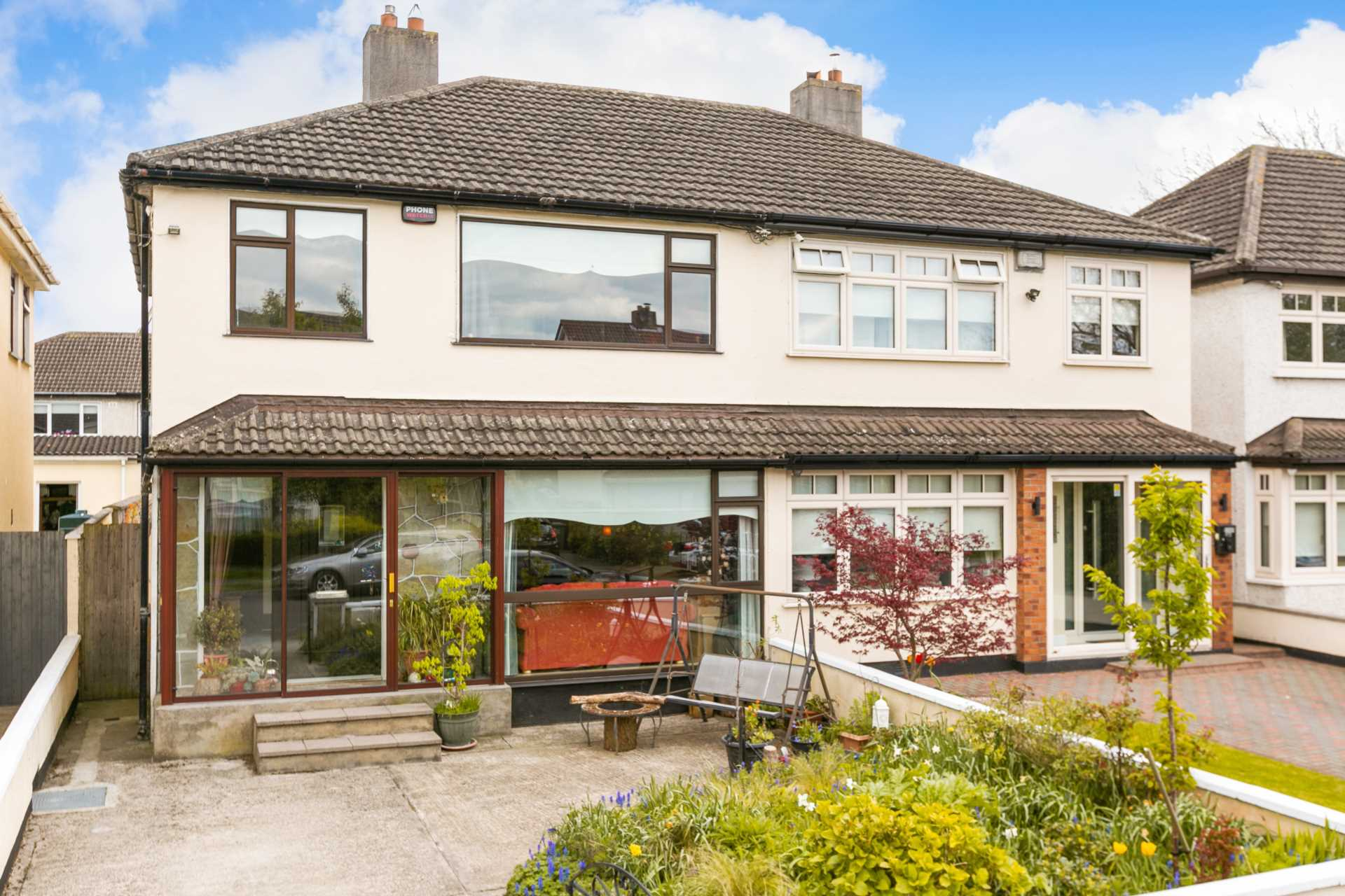 411 Orwell Park Drive, Templeogue, Dublin 6w, Image 1