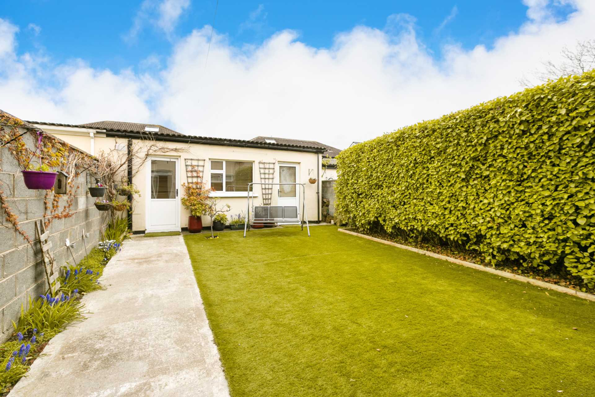 411 Orwell Park Drive, Templeogue, Dublin 6w, Image 14