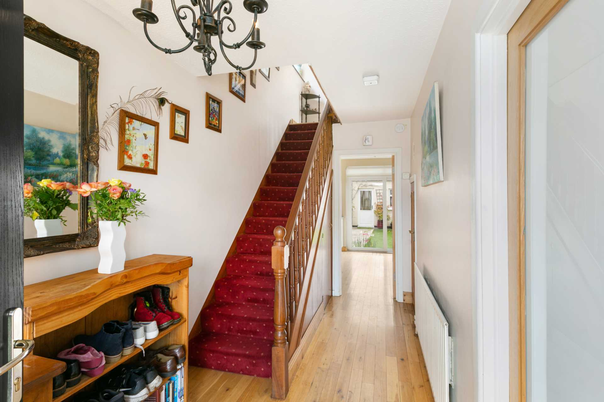 411 Orwell Park Drive, Templeogue, Dublin 6w, Image 2