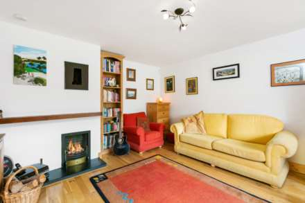 411 Orwell Park Drive, Templeogue, Dublin 6w, Image 3