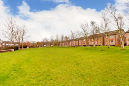 133 Hunters Green, Hunterswood, Ballycullen, Dublin 24, Image 16