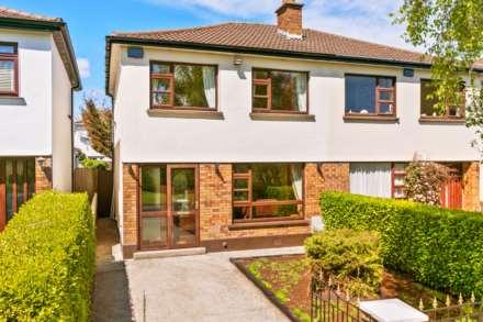 Property For Sale Bayview Glen, Killiney