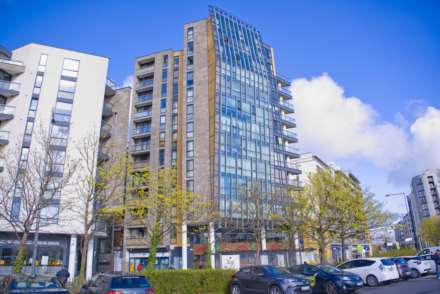 50 Virginia Hall, Belgard Square West, Tallaght, Dublin 24