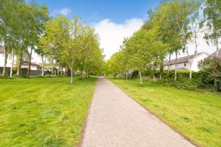 38 Osprey Park, Templeogue, Dublin 6W, Image 21