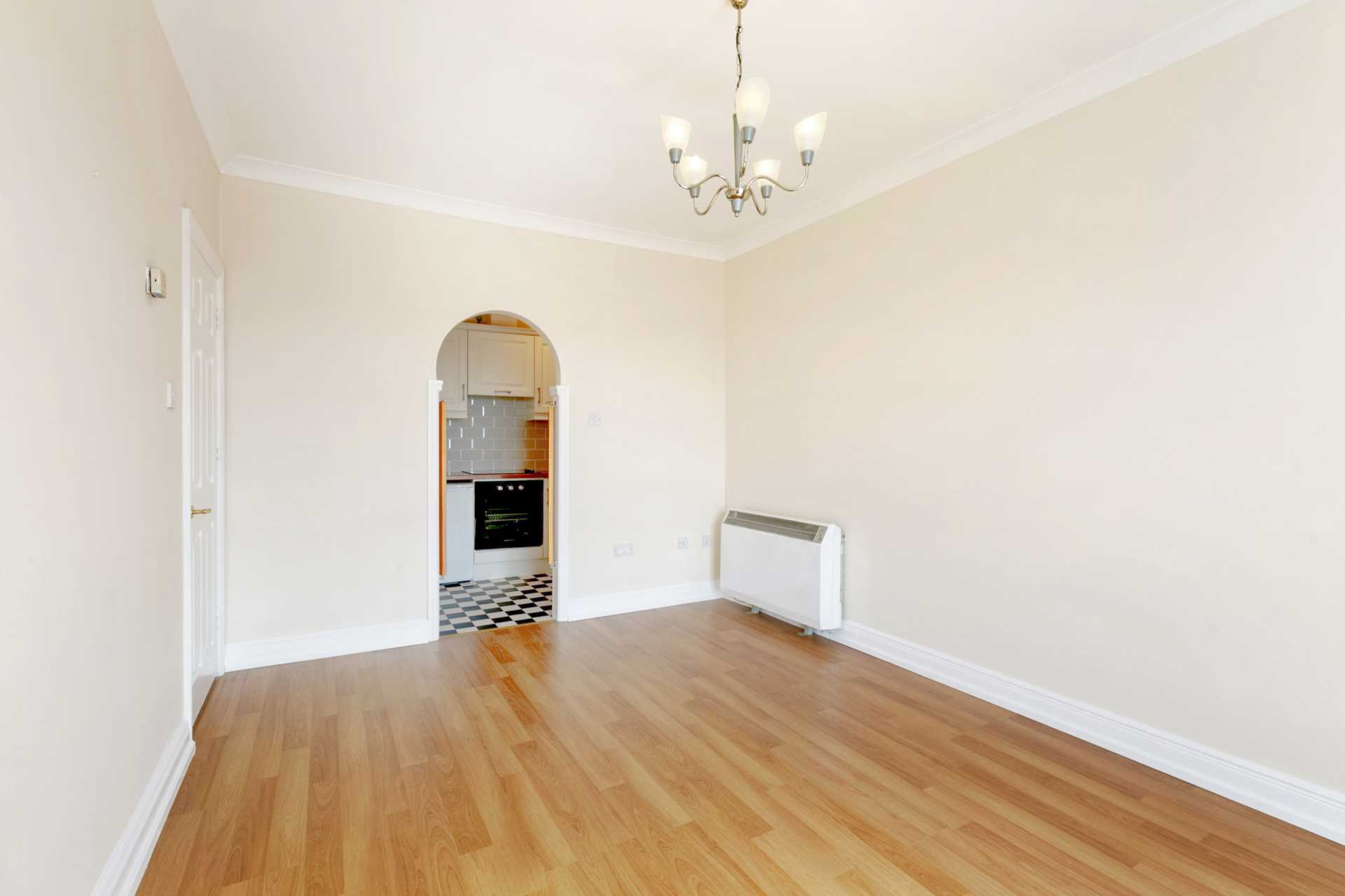 12 Greenville Place, Clanbrassil Street, Dublin 8, Image 5