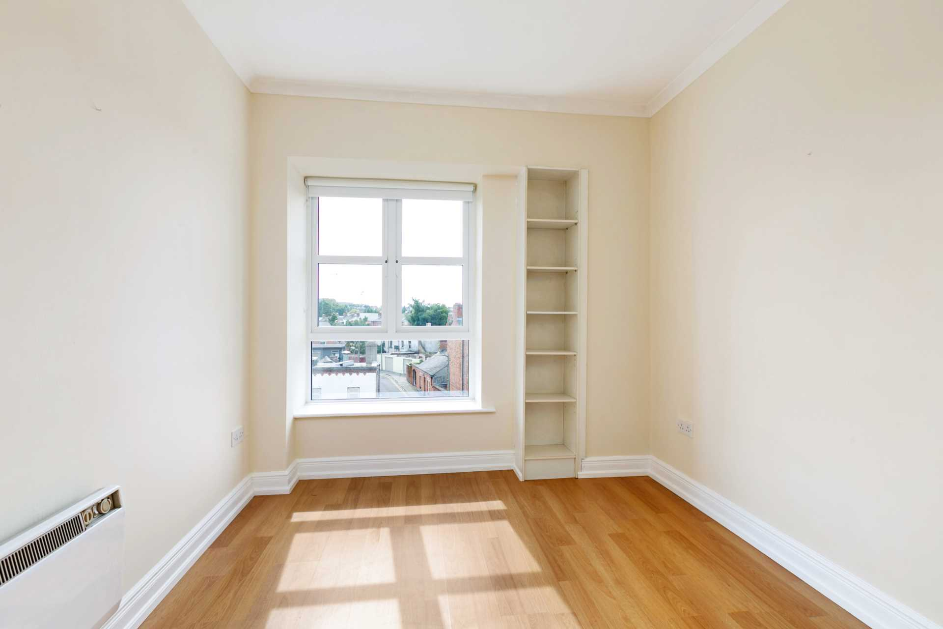 12 Greenville Place, Clanbrassil Street, Dublin 8, Image 6