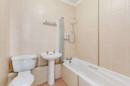 12 Greenville Place, Clanbrassil Street, Dublin 8, Image 7