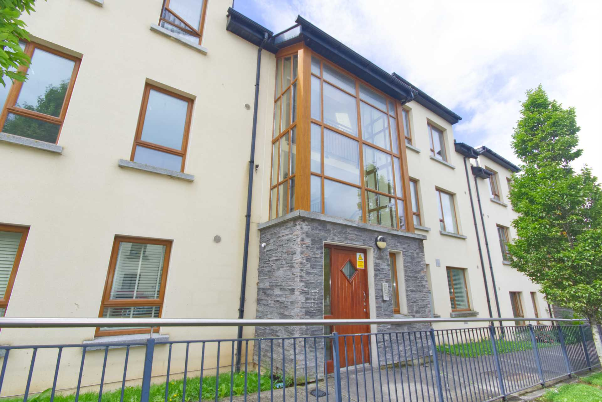 59 Slade Castle Avenue, Saggart, Co Dublin, Image 10