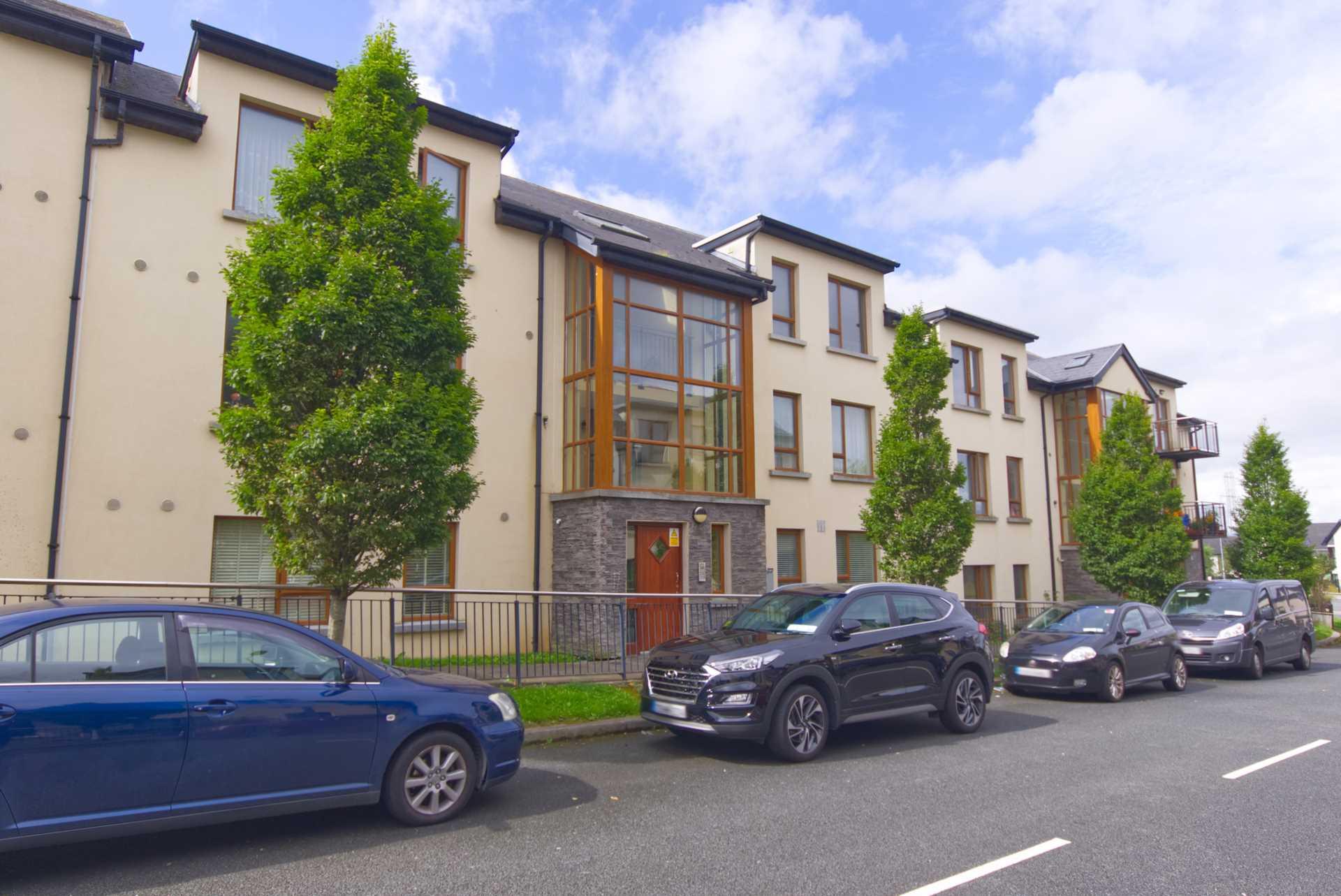 59 Slade Castle Avenue, Saggart, Co Dublin, Image 9
