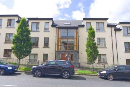 59 Slade Castle Avenue, Saggart, Co Dublin, Image 11