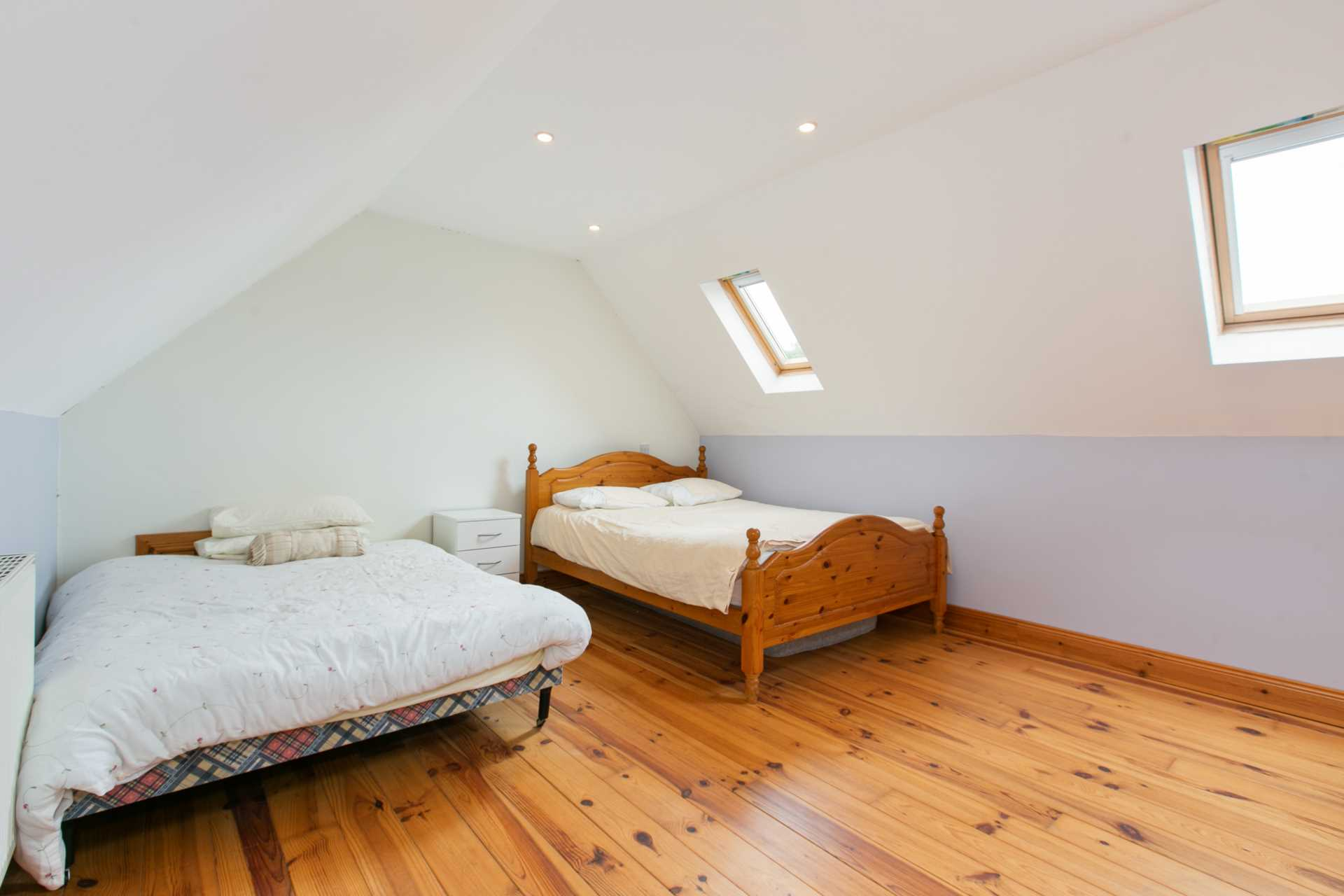 20a Old Court Cottages, Ballycullen, Dublin 24, Image 14