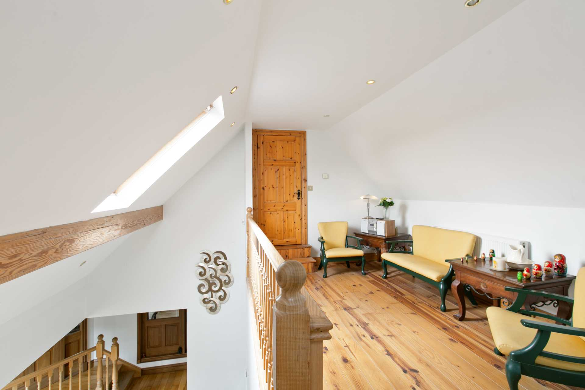 20a Old Court Cottages, Ballycullen, Dublin 24, Image 15