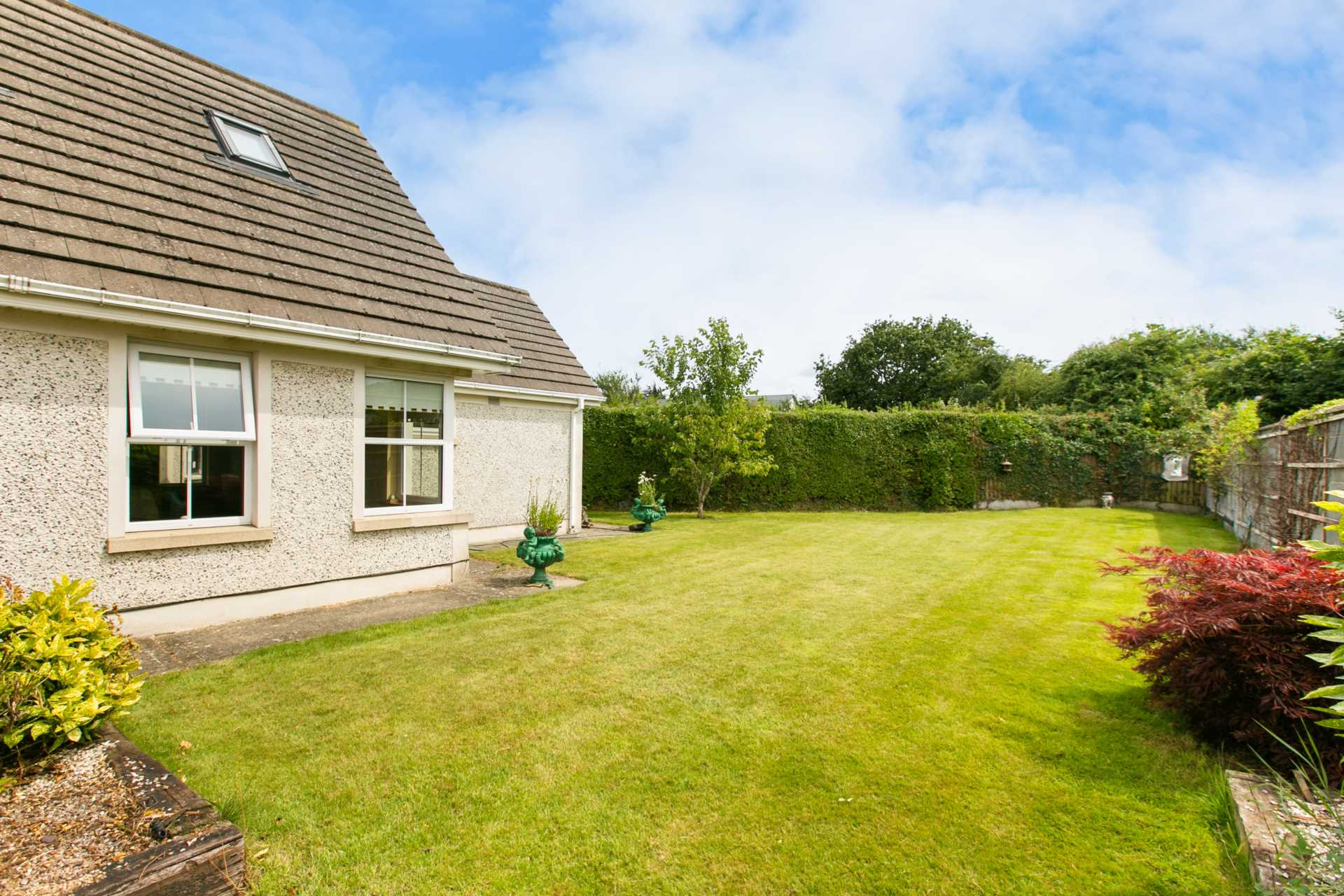 20a Old Court Cottages, Ballycullen, Dublin 24, Image 16