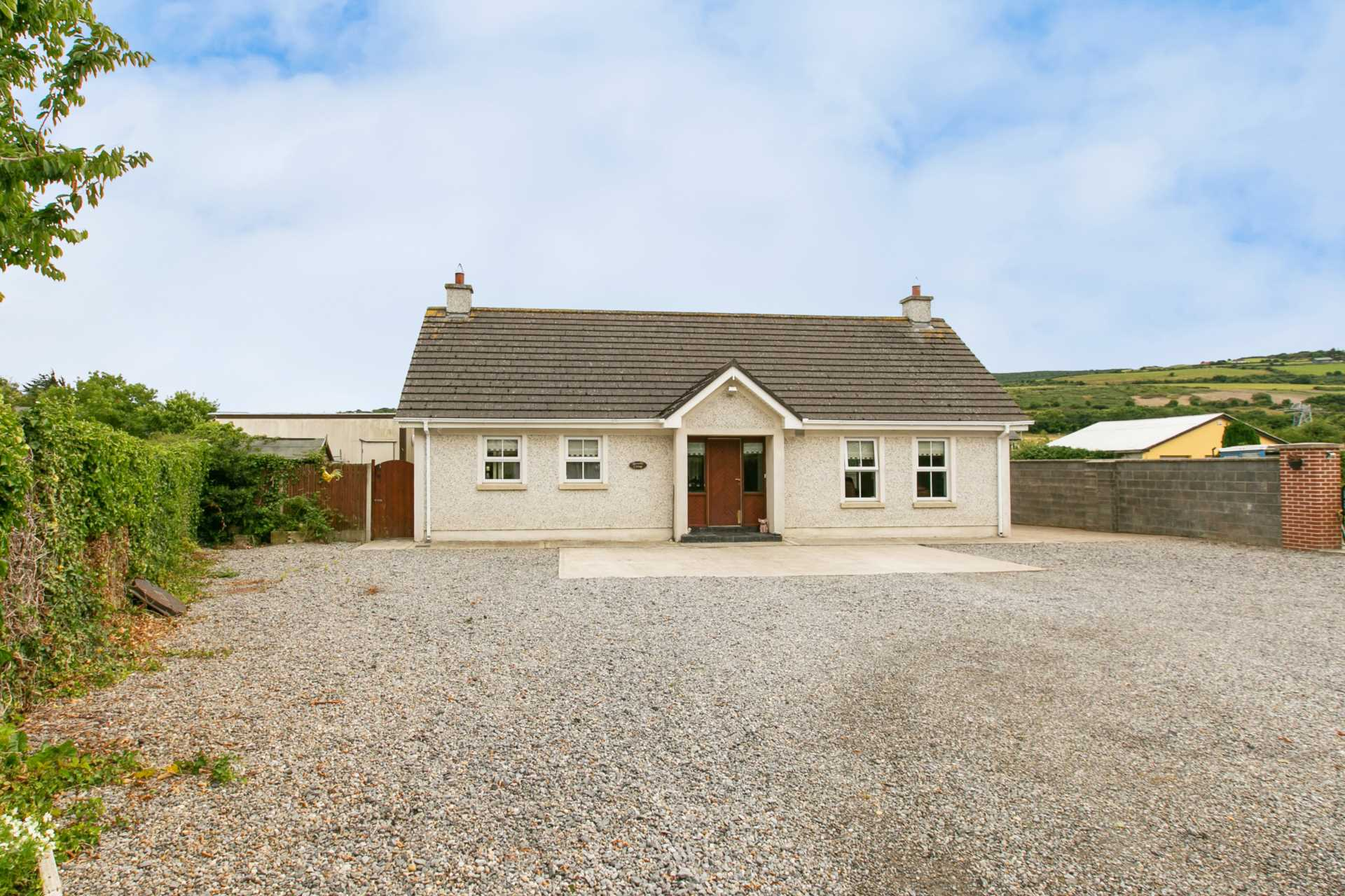 20a Old Court Cottages, Ballycullen, Dublin 24, Image 3