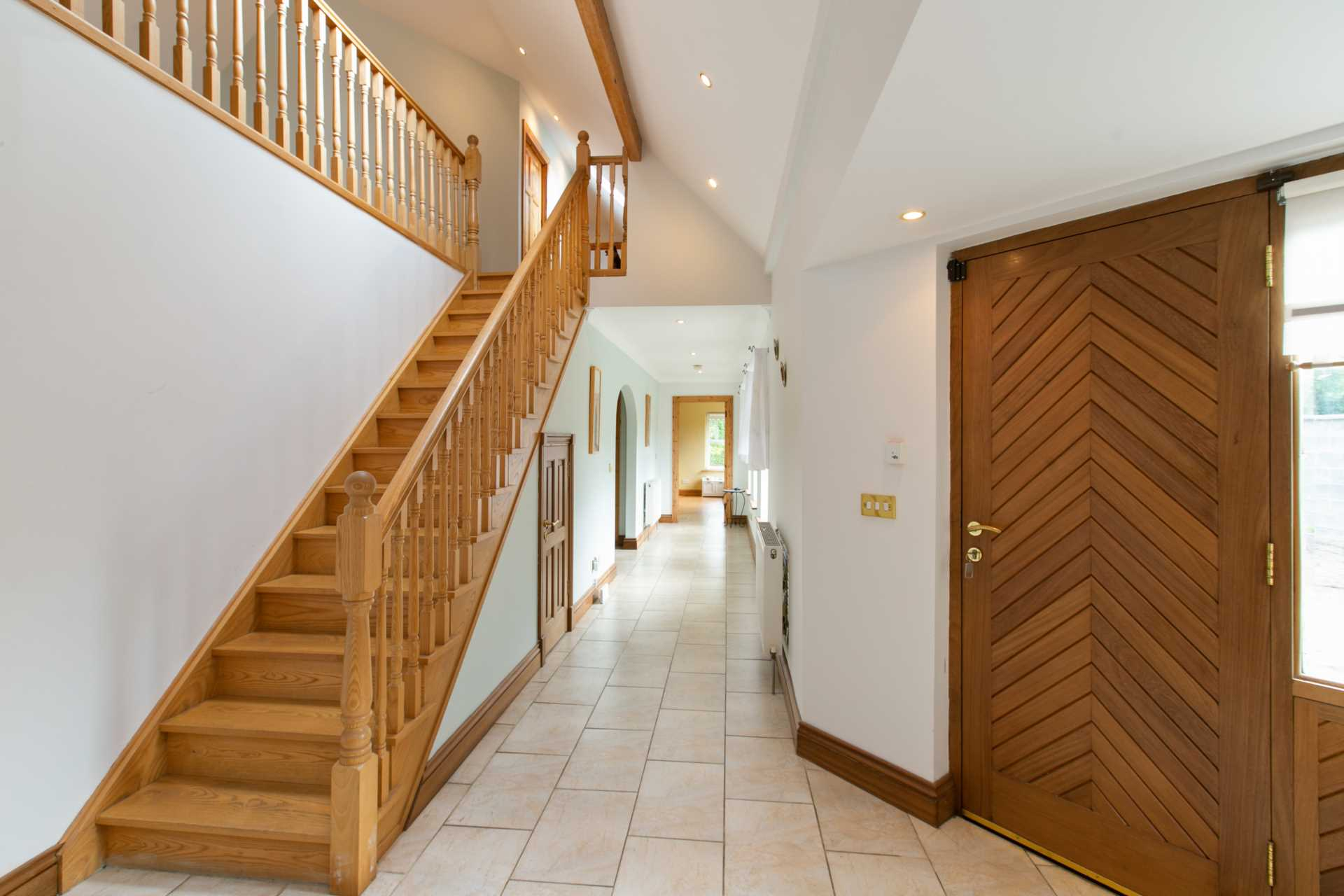 20a Old Court Cottages, Ballycullen, Dublin 24, Image 4