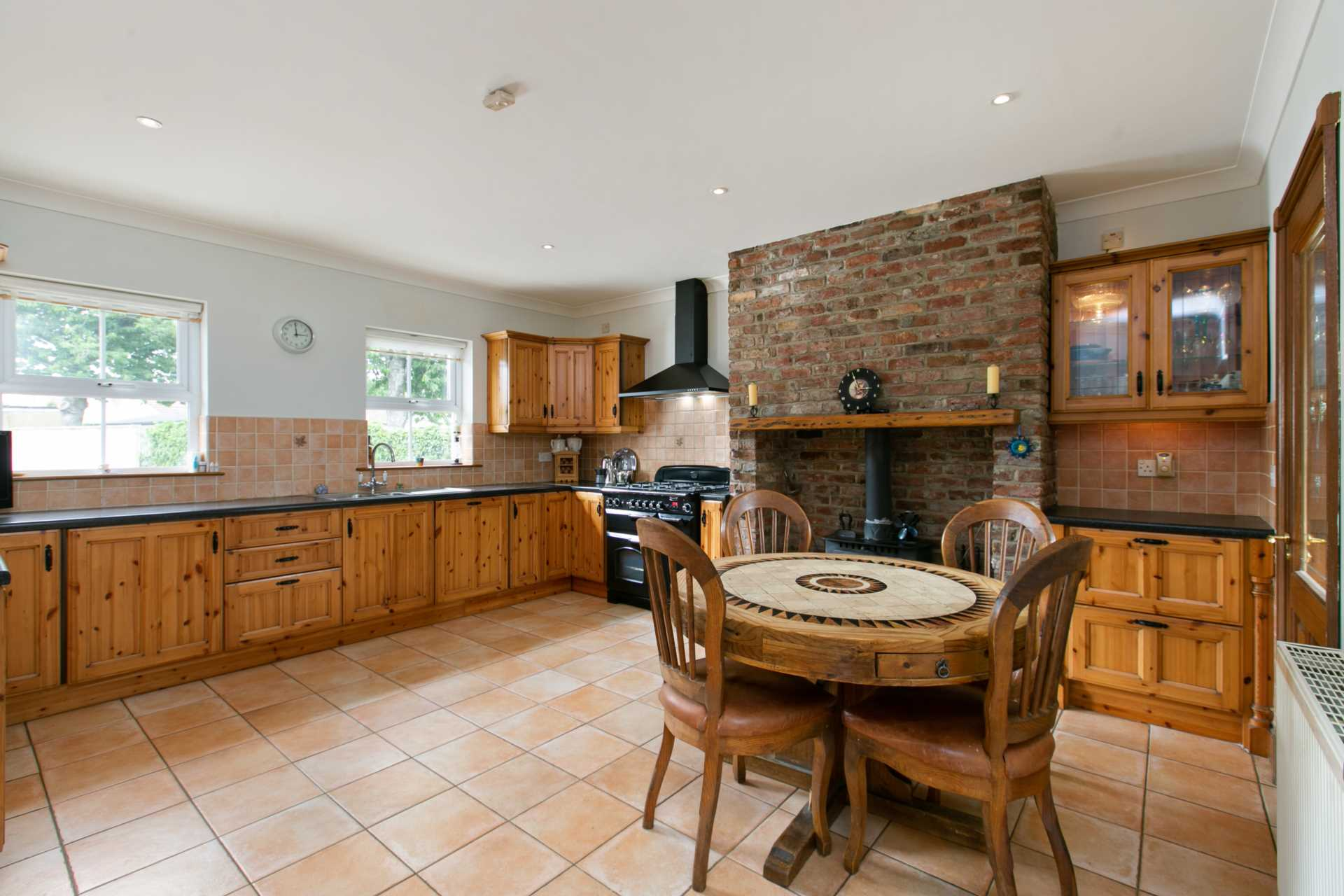 20a Old Court Cottages, Ballycullen, Dublin 24, Image 5