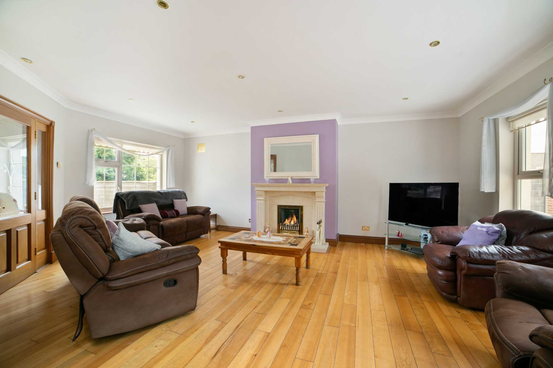 20a Old Court Cottages, Ballycullen, Dublin 24, Image 7