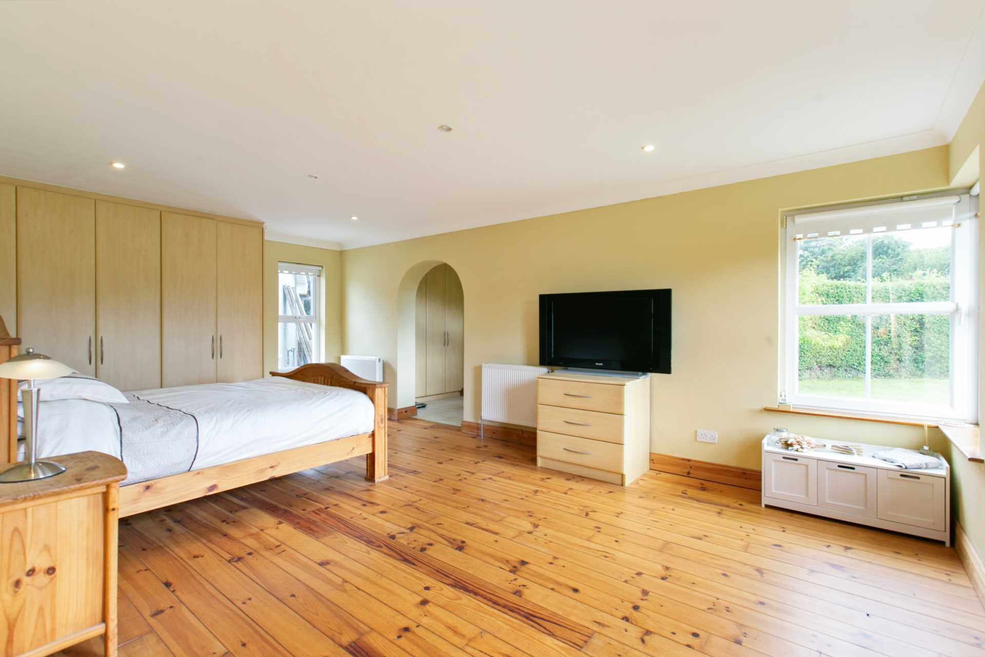 20a Old Court Cottages, Ballycullen, Dublin 24, Image 9