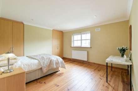 20a Old Court Cottages, Ballycullen, Dublin 24, Image 11