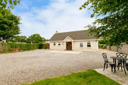 20a Old Court Cottages, Ballycullen, Dublin 24, Image 2