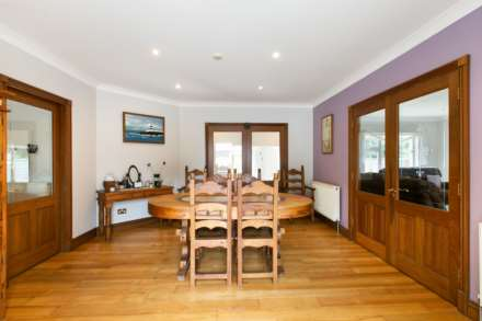 20a Old Court Cottages, Ballycullen, Dublin 24, Image 6