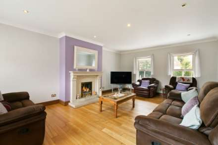 20a Old Court Cottages, Ballycullen, Dublin 24, Image 8