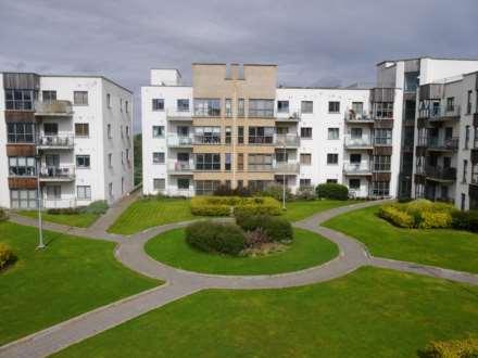 2 Bedroom Apartment, 8 Belfry Hall, Citywest, Dublin 24