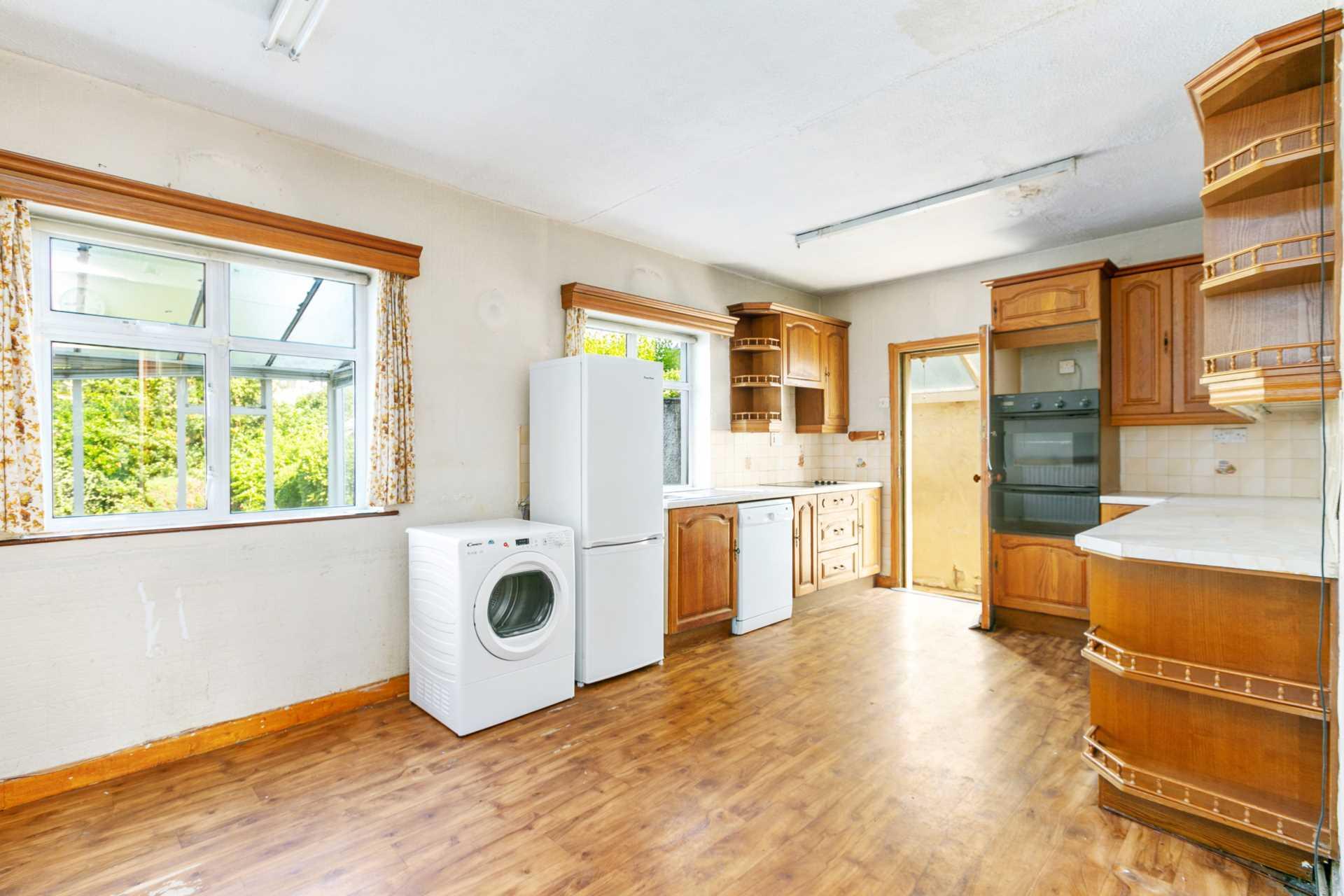 259 Templeogue Road, Templeogue, Dublin  6w, Image 6