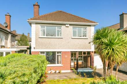Property For Sale Templeogue Road, Dublin  6w