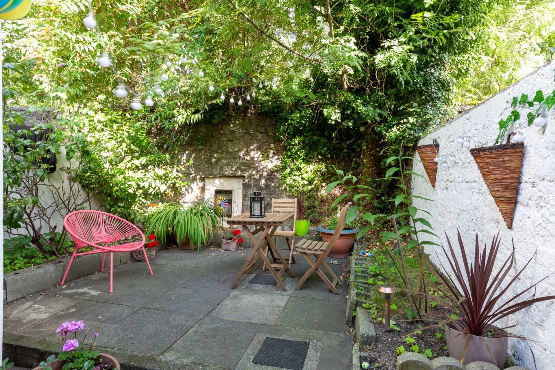 32 Thomas Court, Dublin  8, Image 14