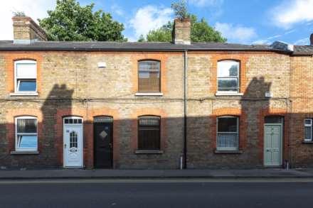 Property For Sale Thomas Court, South City Centre, Dublin  8
