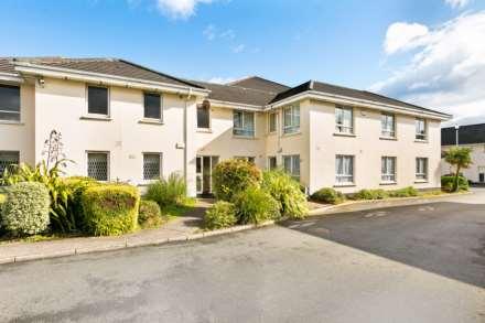 Property For Sale Moynihan Court, Tallaght, Dublin 24