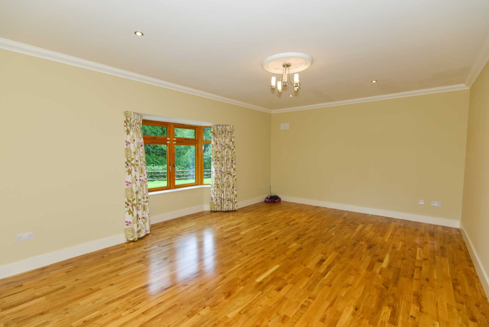 Camelot, Newtown Upper, Kilteel Road, Rathcoole, Co Dublin, Image 11