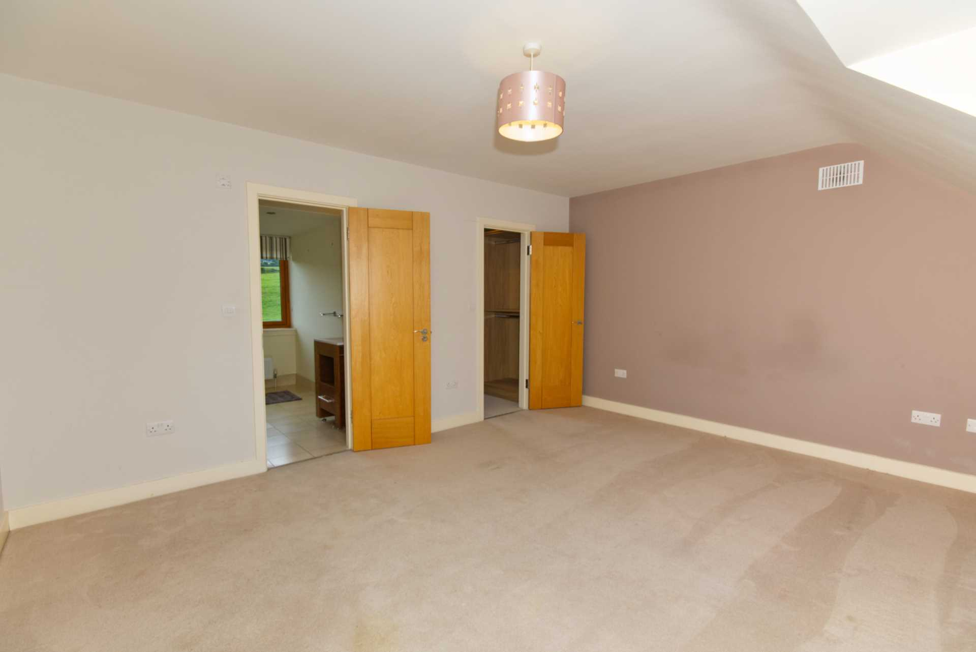 Camelot, Newtown Upper, Kilteel Road, Rathcoole, Co Dublin, Image 17