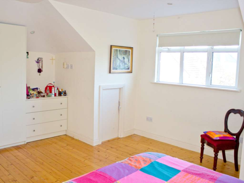 186 Kimmage Road West, Kimmage, Dublin 12, Image 17