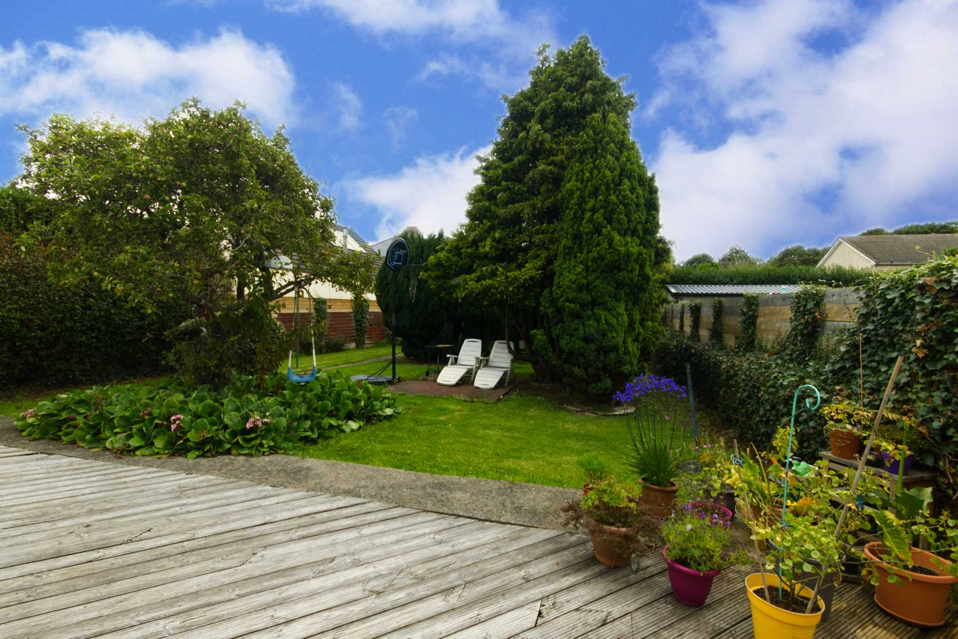 186 Kimmage Road West, Kimmage, Dublin 12, Image 25