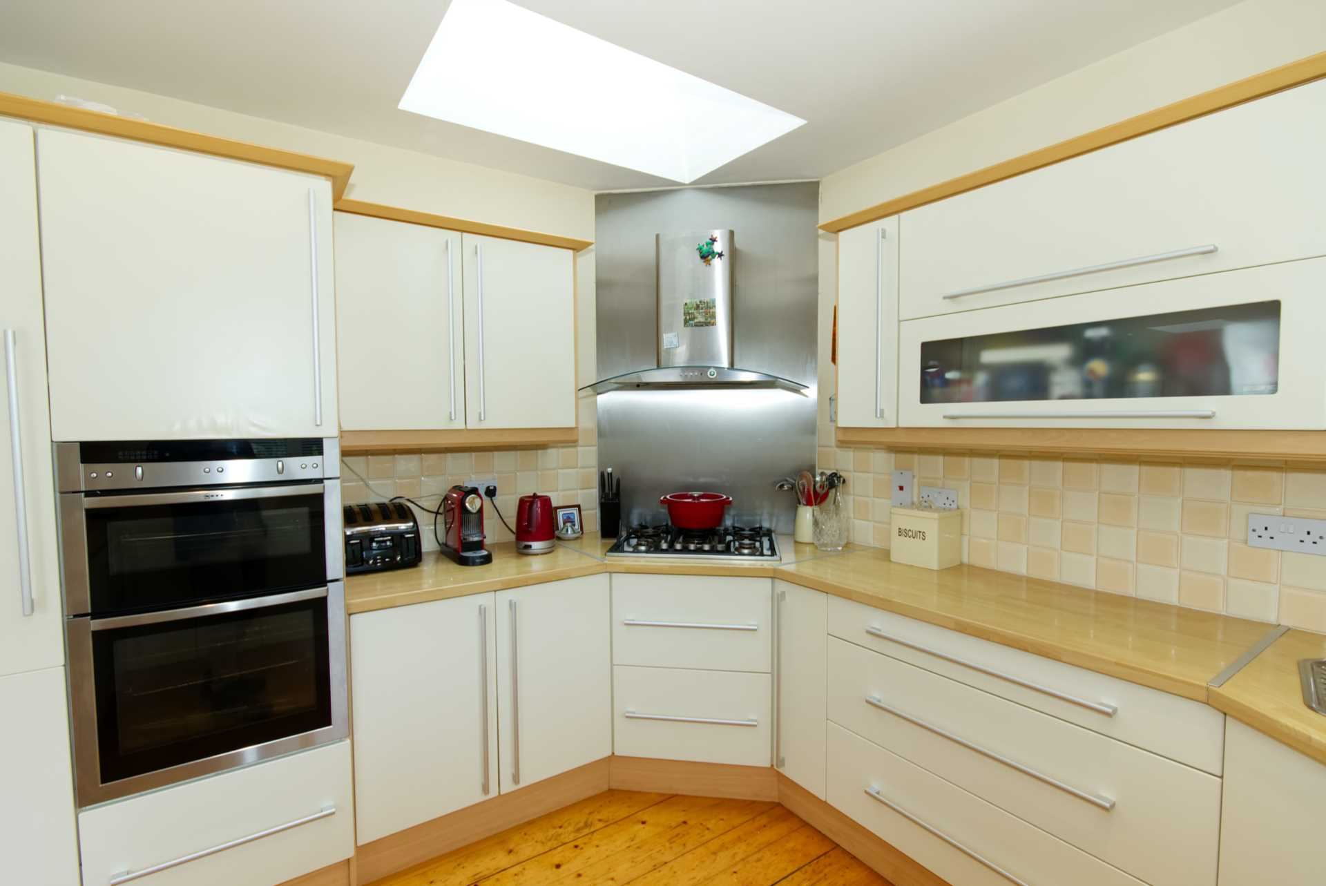 186 Kimmage Road West, Kimmage, Dublin 12, Image 5