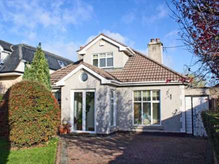 186 Kimmage Road West, Kimmage, Dublin 12