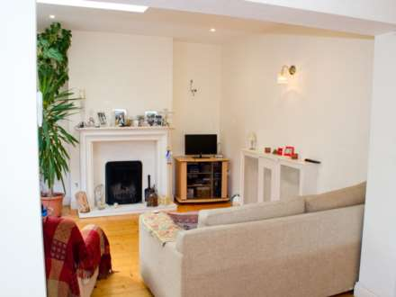 186 Kimmage Road West, Kimmage, Dublin 12, Image 10