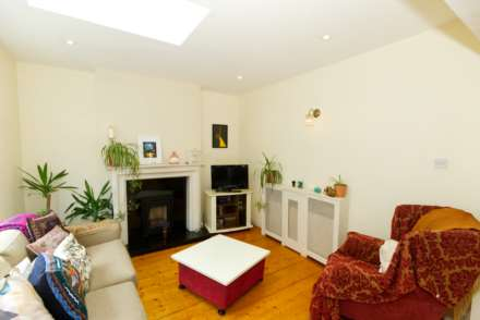 186 Kimmage Road West, Kimmage, Dublin 12, Image 13