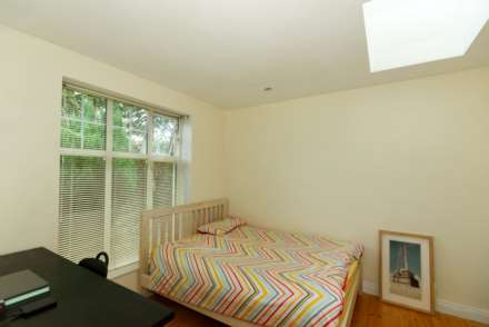186 Kimmage Road West, Kimmage, Dublin 12, Image 19