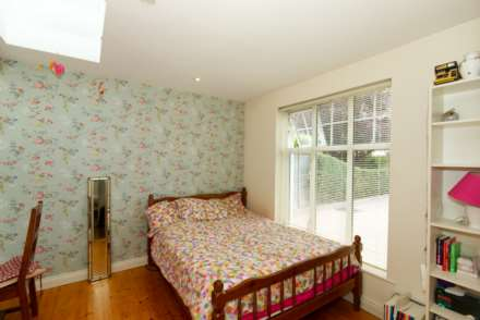 186 Kimmage Road West, Kimmage, Dublin 12, Image 20