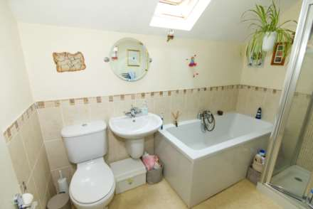 186 Kimmage Road West, Kimmage, Dublin 12, Image 21